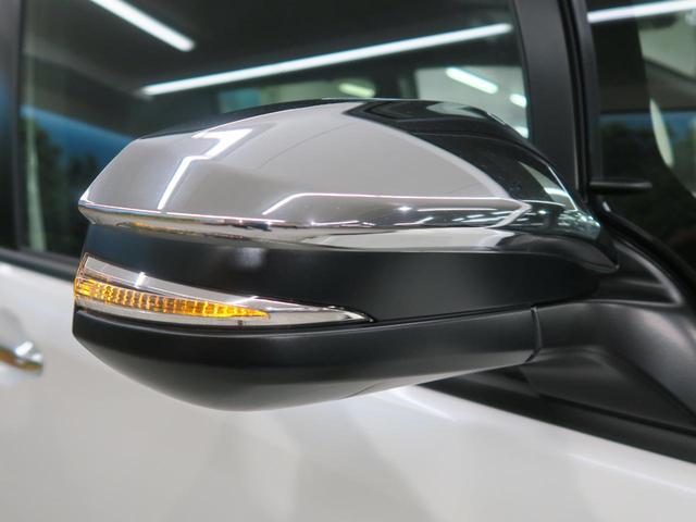 ハイブリッドZS 煌III 登録済み未使用 特別仕様車 セーフティセンス 両側パワースライドドア LEDヘッド インテリジェントクリアランスソナー LEDヘッド ハーフレザーシート スマートキー デュアルオートエアコン(29枚目)