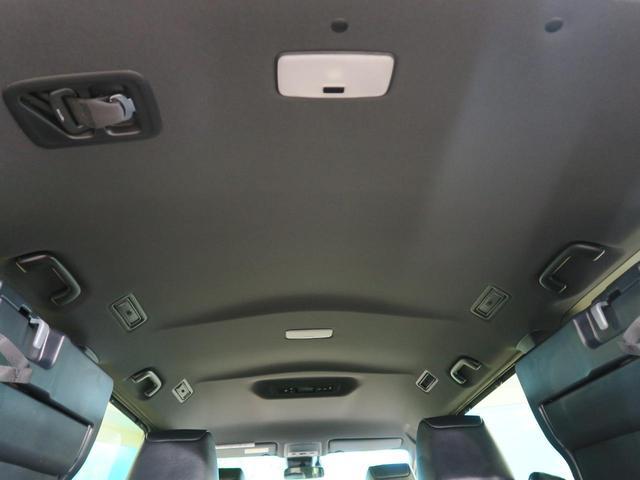 ハイブリッドZS 煌III 登録済み未使用 特別仕様車 セーフティセンス 両側パワースライドドア LEDヘッド インテリジェントクリアランスソナー LEDヘッド ハーフレザーシート スマートキー デュアルオートエアコン(33枚目)