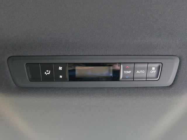 ハイブリッドZS 煌III 登録済み未使用 特別仕様車 セーフティセンス 両側パワースライドドア LEDヘッド インテリジェントクリアランスソナー LEDヘッド ハーフレザーシート スマートキー デュアルオートエアコン(35枚目)