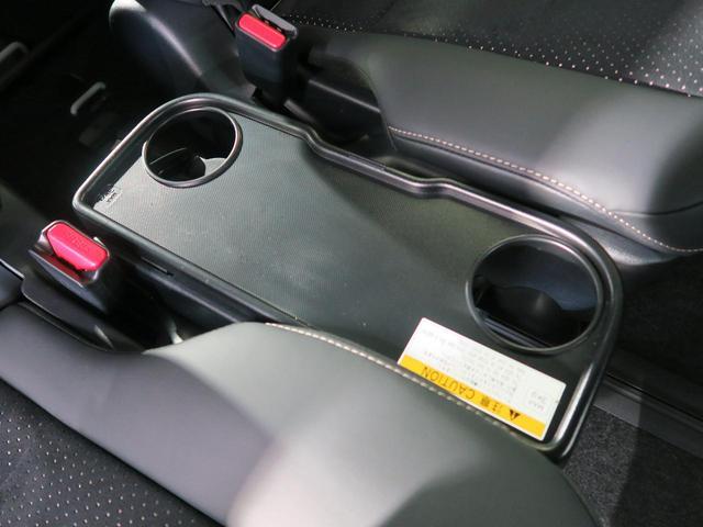 ハイブリッドZS 煌III 登録済み未使用 特別仕様車 セーフティセンス 両側パワースライドドア LEDヘッド インテリジェントクリアランスソナー LEDヘッド ハーフレザーシート スマートキー デュアルオートエアコン(36枚目)
