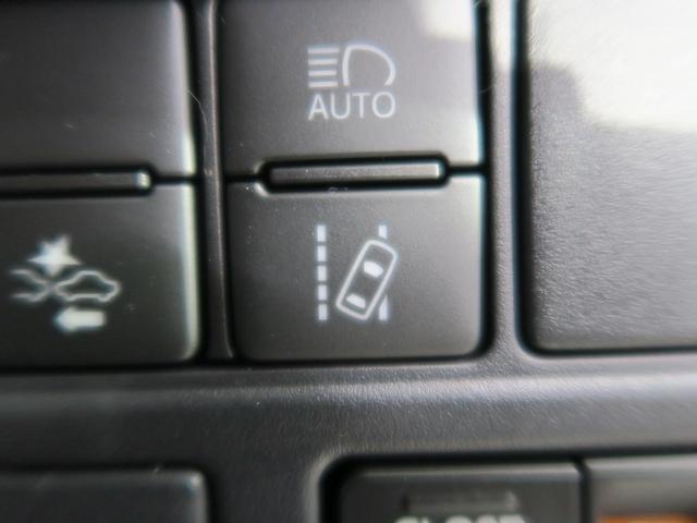 ハイブリッドZS 煌III 登録済み未使用 特別仕様車 セーフティセンス 両側パワースライドドア LEDヘッド インテリジェントクリアランスソナー LEDヘッド ハーフレザーシート スマートキー デュアルオートエアコン(40枚目)
