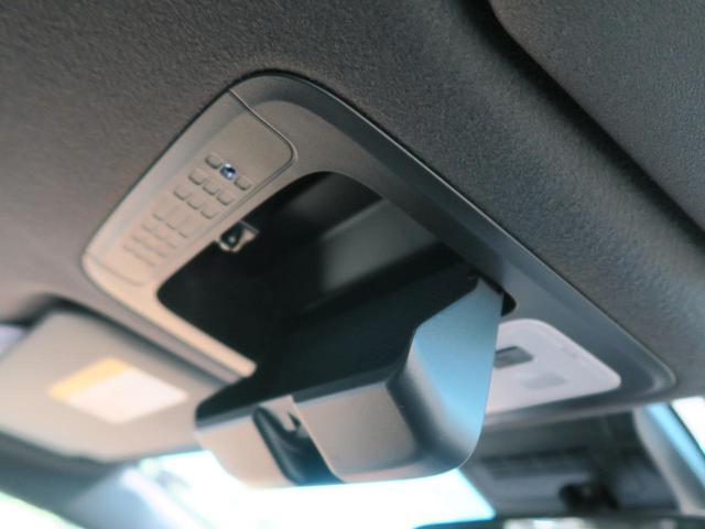 ハイブリッドZS 煌III 登録済み未使用 特別仕様車 セーフティセンス 両側パワースライドドア LEDヘッド インテリジェントクリアランスソナー LEDヘッド ハーフレザーシート スマートキー デュアルオートエアコン(56枚目)