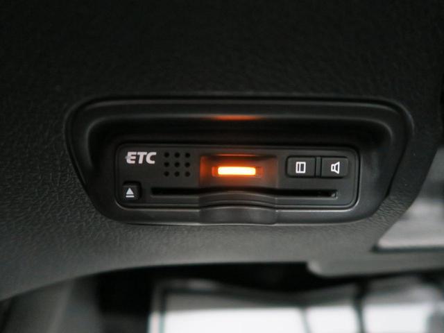 ハイブリッドZ シティブレーキシステム ハーフレザーシート LEDヘッド 純正SDナビ シートヒーター クルーズコントロール 純正17インチAW デュアルオートエアコン 禁煙車 スマートキー オートライト(10枚目)