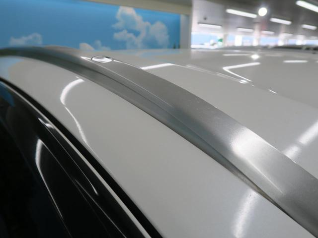 ハイブリッドZ シティブレーキシステム ハーフレザーシート LEDヘッド 純正SDナビ シートヒーター クルーズコントロール 純正17インチAW デュアルオートエアコン 禁煙車 スマートキー オートライト(29枚目)