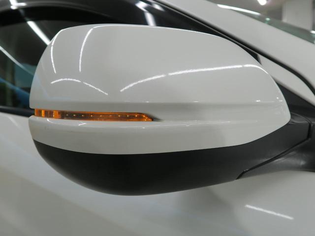 ハイブリッドZ シティブレーキシステム ハーフレザーシート LEDヘッド 純正SDナビ シートヒーター クルーズコントロール 純正17インチAW デュアルオートエアコン 禁煙車 スマートキー オートライト(30枚目)