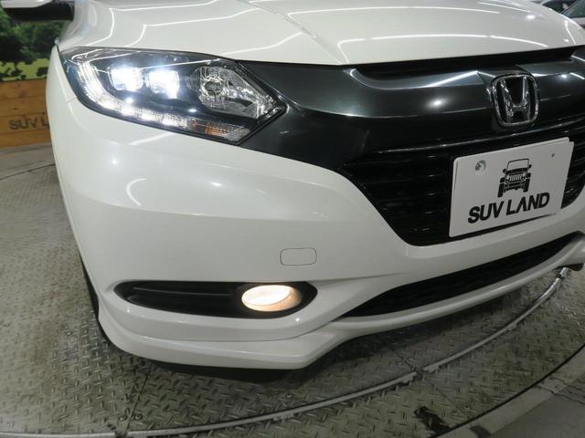 ハイブリッドZ シティブレーキシステム ハーフレザーシート LEDヘッド 純正SDナビ シートヒーター クルーズコントロール 純正17インチAW デュアルオートエアコン 禁煙車 スマートキー オートライト(32枚目)