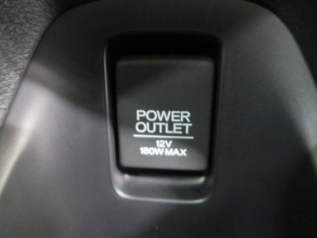 ハイブリッドZ シティブレーキシステム ハーフレザーシート LEDヘッド 純正SDナビ シートヒーター クルーズコントロール 純正17インチAW デュアルオートエアコン 禁煙車 スマートキー オートライト(36枚目)