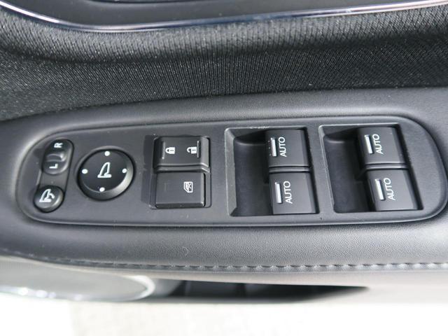 ハイブリッドZ シティブレーキシステム ハーフレザーシート LEDヘッド 純正SDナビ シートヒーター クルーズコントロール 純正17インチAW デュアルオートエアコン 禁煙車 スマートキー オートライト(39枚目)