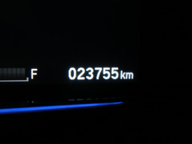 ハイブリッドZ シティブレーキシステム ハーフレザーシート LEDヘッド 純正SDナビ シートヒーター クルーズコントロール 純正17インチAW デュアルオートエアコン 禁煙車 スマートキー オートライト(45枚目)