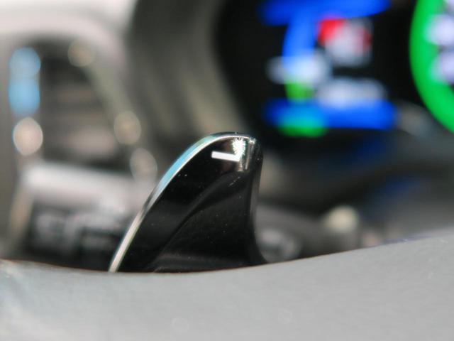 ハイブリッドZ シティブレーキシステム ハーフレザーシート LEDヘッド 純正SDナビ シートヒーター クルーズコントロール 純正17インチAW デュアルオートエアコン 禁煙車 スマートキー オートライト(50枚目)