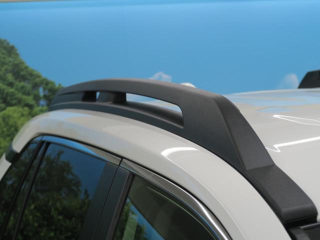 アドベンチャー オフロードパッケージ 登録済み未使用 特別仕様車 専用サスペンション ルーフレール 18インチAW レーダークルーズコントロール LEDヘッド 運転席パワーシート クリアランスソナー オートマチックハイビーム(5枚目)