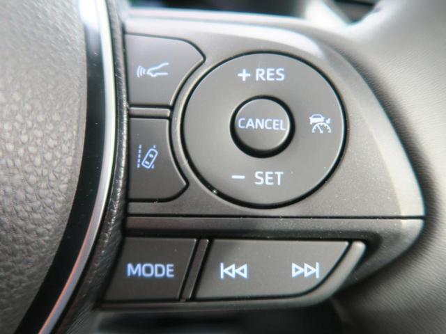 アドベンチャー オフロードパッケージ 登録済み未使用 特別仕様車 専用サスペンション ルーフレール 18インチAW レーダークルーズコントロール LEDヘッド 運転席パワーシート クリアランスソナー オートマチックハイビーム(6枚目)