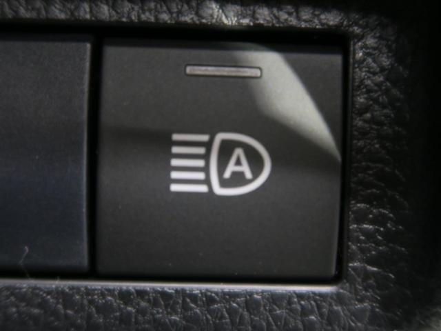 アドベンチャー オフロードパッケージ 登録済み未使用 特別仕様車 専用サスペンション ルーフレール 18インチAW レーダークルーズコントロール LEDヘッド 運転席パワーシート クリアランスソナー オートマチックハイビーム(7枚目)