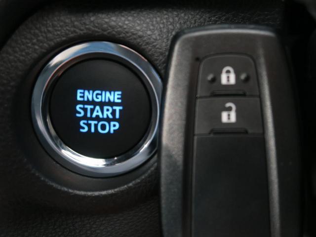 アドベンチャー オフロードパッケージ 登録済み未使用 特別仕様車 専用サスペンション ルーフレール 18インチAW レーダークルーズコントロール LEDヘッド 運転席パワーシート クリアランスソナー オートマチックハイビーム(8枚目)