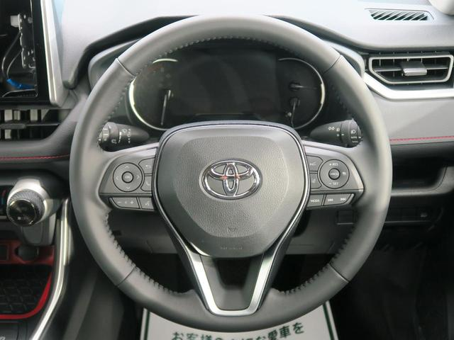 アドベンチャー オフロードパッケージ 登録済み未使用 特別仕様車 専用サスペンション ルーフレール 18インチAW レーダークルーズコントロール LEDヘッド 運転席パワーシート クリアランスソナー オートマチックハイビーム(10枚目)