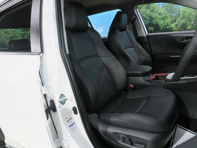 アドベンチャー オフロードパッケージ 登録済み未使用 特別仕様車 専用サスペンション ルーフレール 18インチAW レーダークルーズコントロール LEDヘッド 運転席パワーシート クリアランスソナー オートマチックハイビーム(13枚目)