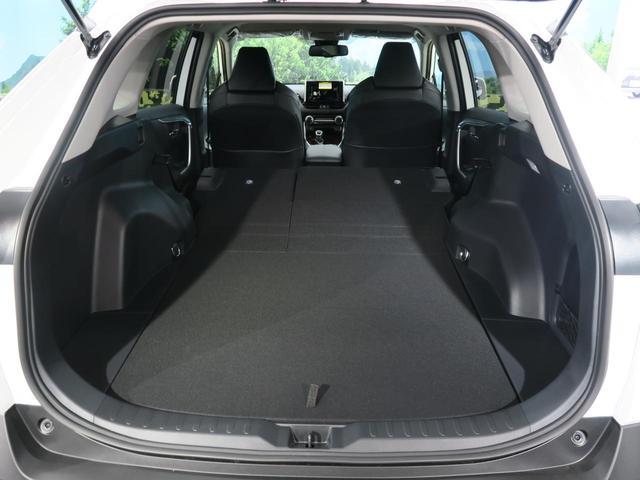 アドベンチャー オフロードパッケージ 登録済み未使用 特別仕様車 専用サスペンション ルーフレール 18インチAW レーダークルーズコントロール LEDヘッド 運転席パワーシート クリアランスソナー オートマチックハイビーム(15枚目)