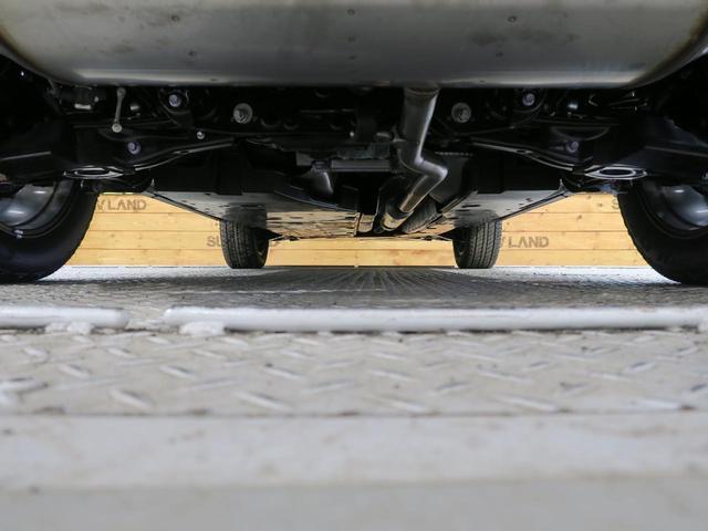アドベンチャー オフロードパッケージ 登録済み未使用 特別仕様車 専用サスペンション ルーフレール 18インチAW レーダークルーズコントロール LEDヘッド 運転席パワーシート クリアランスソナー オートマチックハイビーム(23枚目)