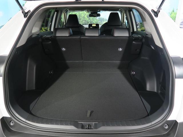 アドベンチャー オフロードパッケージ 登録済み未使用 特別仕様車 専用サスペンション ルーフレール 18インチAW レーダークルーズコントロール LEDヘッド 運転席パワーシート クリアランスソナー オートマチックハイビーム(24枚目)
