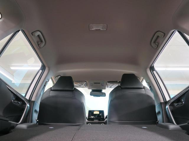アドベンチャー オフロードパッケージ 登録済み未使用 特別仕様車 専用サスペンション ルーフレール 18インチAW レーダークルーズコントロール LEDヘッド 運転席パワーシート クリアランスソナー オートマチックハイビーム(25枚目)