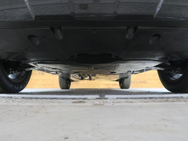 アドベンチャー オフロードパッケージ 登録済み未使用 特別仕様車 専用サスペンション ルーフレール 18インチAW レーダークルーズコントロール LEDヘッド 運転席パワーシート クリアランスソナー オートマチックハイビーム(29枚目)