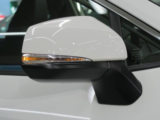 アドベンチャー オフロードパッケージ 登録済み未使用 特別仕様車 専用サスペンション ルーフレール 18インチAW レーダークルーズコントロール LEDヘッド 運転席パワーシート クリアランスソナー オートマチックハイビーム(30枚目)