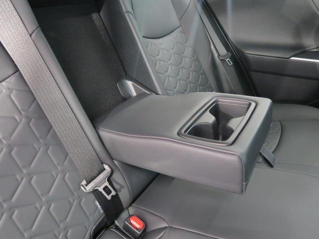 アドベンチャー オフロードパッケージ 登録済み未使用 特別仕様車 専用サスペンション ルーフレール 18インチAW レーダークルーズコントロール LEDヘッド 運転席パワーシート クリアランスソナー オートマチックハイビーム(35枚目)