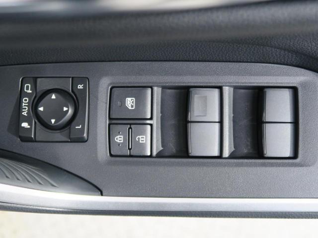 アドベンチャー オフロードパッケージ 登録済み未使用 特別仕様車 専用サスペンション ルーフレール 18インチAW レーダークルーズコントロール LEDヘッド 運転席パワーシート クリアランスソナー オートマチックハイビーム(38枚目)