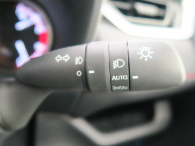 アドベンチャー オフロードパッケージ 登録済み未使用 特別仕様車 専用サスペンション ルーフレール 18インチAW レーダークルーズコントロール LEDヘッド 運転席パワーシート クリアランスソナー オートマチックハイビーム(41枚目)