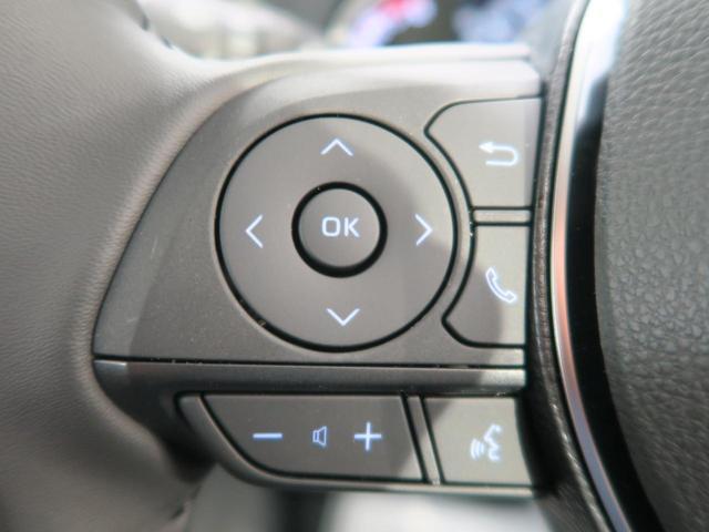 アドベンチャー オフロードパッケージ 登録済み未使用 特別仕様車 専用サスペンション ルーフレール 18インチAW レーダークルーズコントロール LEDヘッド 運転席パワーシート クリアランスソナー オートマチックハイビーム(43枚目)