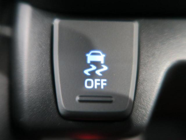 アドベンチャー オフロードパッケージ 登録済み未使用 特別仕様車 専用サスペンション ルーフレール 18インチAW レーダークルーズコントロール LEDヘッド 運転席パワーシート クリアランスソナー オートマチックハイビーム(45枚目)