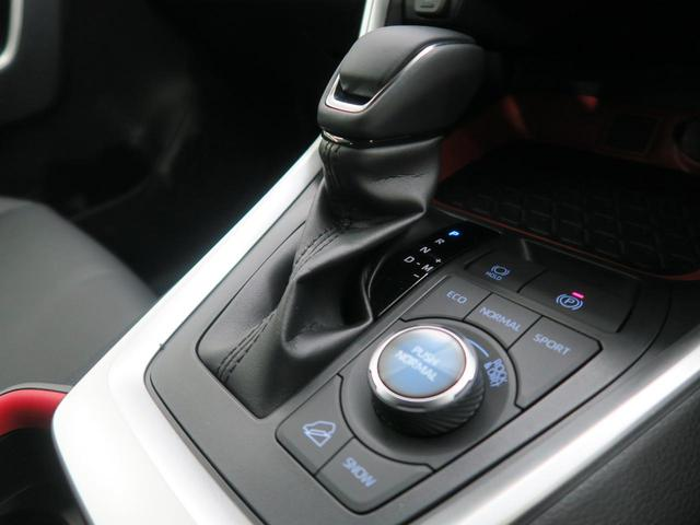 アドベンチャー オフロードパッケージ 登録済み未使用 特別仕様車 専用サスペンション ルーフレール 18インチAW レーダークルーズコントロール LEDヘッド 運転席パワーシート クリアランスソナー オートマチックハイビーム(47枚目)