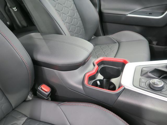 アドベンチャー オフロードパッケージ 登録済み未使用 特別仕様車 専用サスペンション ルーフレール 18インチAW レーダークルーズコントロール LEDヘッド 運転席パワーシート クリアランスソナー オートマチックハイビーム(50枚目)