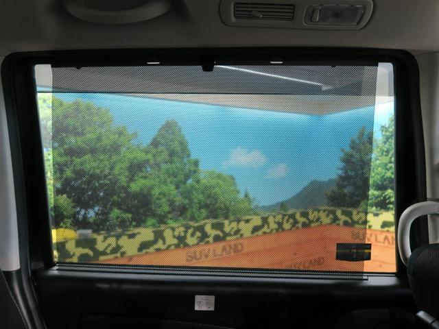 ハイウェイスター Vセレ+セーフティII SHV エマージェンシーブレーキ アラウンドビューモニター 両側パワースライドドア LEDヘッドライト アイドリングストップ 純正16インチアルミホイール 8人乗り プッシュスタート オートライト(11枚目)