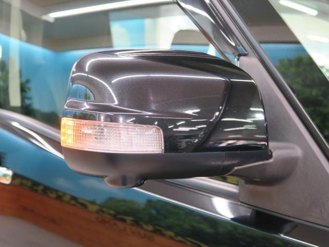 ハイウェイスター Vセレ+セーフティII SHV エマージェンシーブレーキ アラウンドビューモニター 両側パワースライドドア LEDヘッドライト アイドリングストップ 純正16インチアルミホイール 8人乗り プッシュスタート オートライト(29枚目)