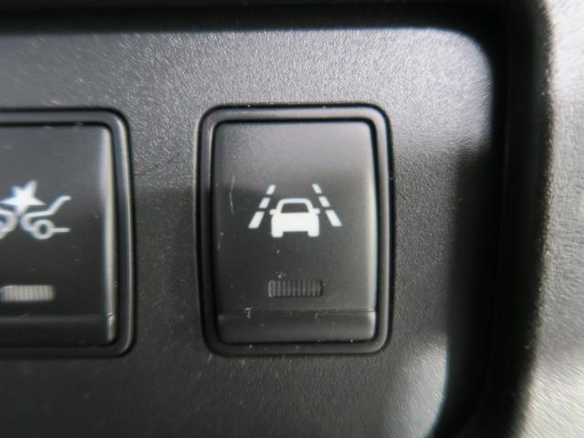 ハイウェイスター Vセレ+セーフティII SHV エマージェンシーブレーキ アラウンドビューモニター 両側パワースライドドア LEDヘッドライト アイドリングストップ 純正16インチアルミホイール 8人乗り プッシュスタート オートライト(56枚目)