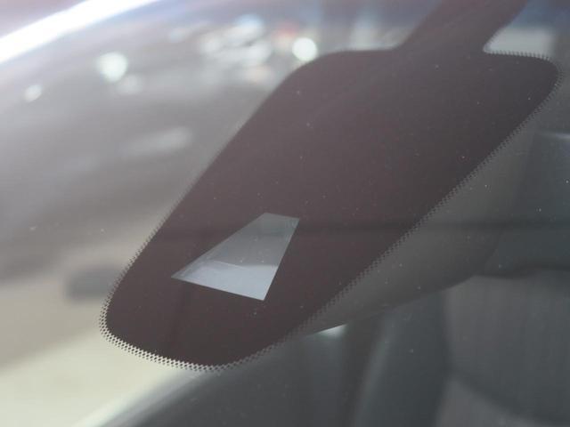 ハイウェイスター Vセレ+セーフティII SHV エマージェンシーブレーキ アラウンドビューモニター 両側パワースライドドア LEDヘッドライト アイドリングストップ 純正16インチアルミホイール 8人乗り プッシュスタート オートライト(73枚目)