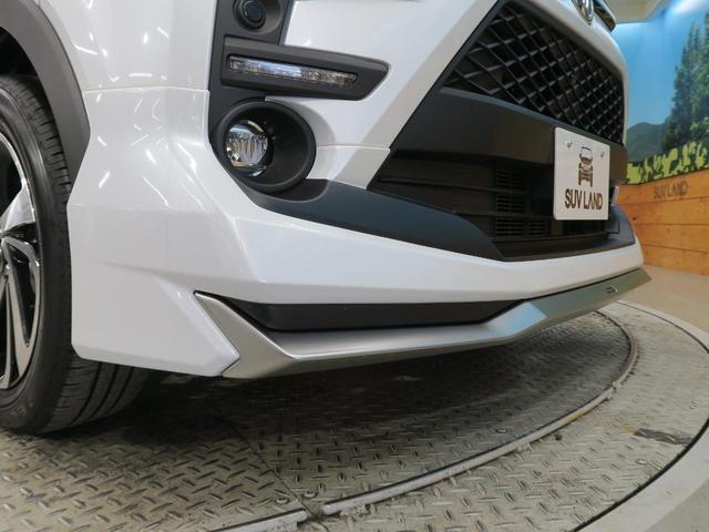 Z スマートアシスト 純正ディスプレイオーディオ 全周囲カメラ アイドリングストップ レーダークルーズコントロール 車線逸脱防止機能 コーナーセンサー LEDヘッドライト 前席シートヒーター(4枚目)