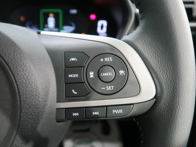 Z スマートアシスト 純正ディスプレイオーディオ 全周囲カメラ アイドリングストップ レーダークルーズコントロール 車線逸脱防止機能 コーナーセンサー LEDヘッドライト 前席シートヒーター(9枚目)
