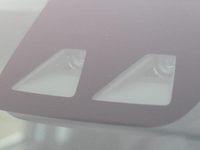 Z スマートアシスト 純正ディスプレイオーディオ 全周囲カメラ アイドリングストップ レーダークルーズコントロール 車線逸脱防止機能 コーナーセンサー LEDヘッドライト 前席シートヒーター(14枚目)