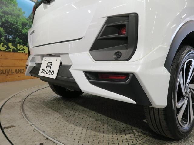 Z スマートアシスト 純正ディスプレイオーディオ 全周囲カメラ アイドリングストップ レーダークルーズコントロール 車線逸脱防止機能 コーナーセンサー LEDヘッドライト 前席シートヒーター(29枚目)