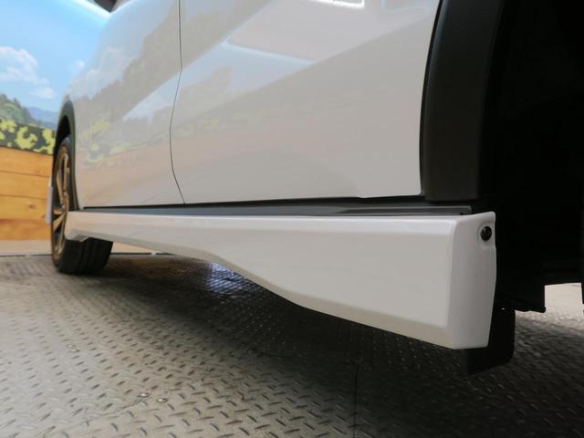Z スマートアシスト 純正ディスプレイオーディオ 全周囲カメラ アイドリングストップ レーダークルーズコントロール 車線逸脱防止機能 コーナーセンサー LEDヘッドライト 前席シートヒーター(31枚目)