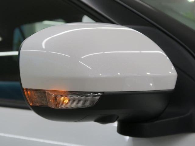 Z スマートアシスト 純正ディスプレイオーディオ 全周囲カメラ アイドリングストップ レーダークルーズコントロール 車線逸脱防止機能 コーナーセンサー LEDヘッドライト 前席シートヒーター(33枚目)