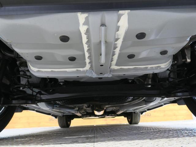 Z スマートアシスト 純正ディスプレイオーディオ 全周囲カメラ アイドリングストップ レーダークルーズコントロール 車線逸脱防止機能 コーナーセンサー LEDヘッドライト 前席シートヒーター(34枚目)