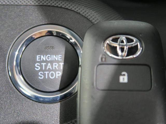 Z スマートアシスト 純正ディスプレイオーディオ 全周囲カメラ アイドリングストップ レーダークルーズコントロール 車線逸脱防止機能 コーナーセンサー LEDヘッドライト 前席シートヒーター(36枚目)
