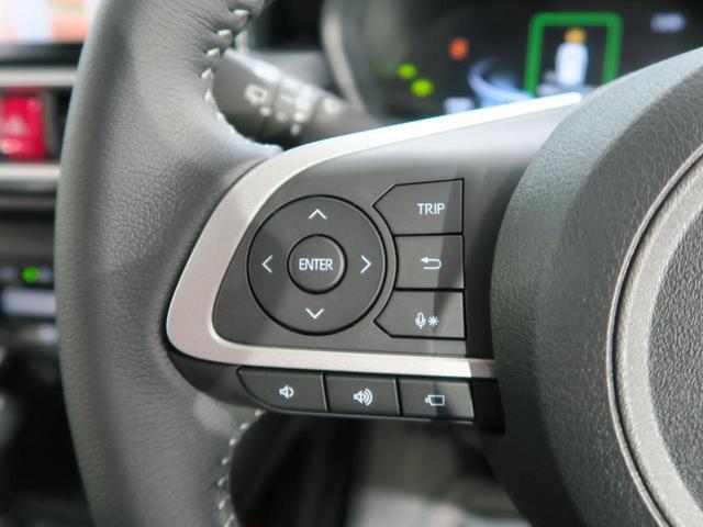Z スマートアシスト 純正ディスプレイオーディオ 全周囲カメラ アイドリングストップ レーダークルーズコントロール 車線逸脱防止機能 コーナーセンサー LEDヘッドライト 前席シートヒーター(38枚目)