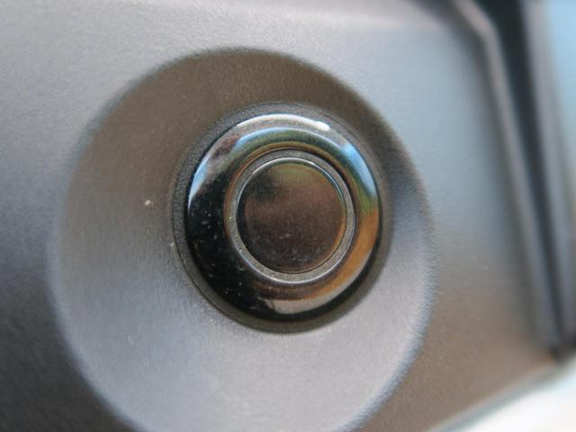 Z スマートアシスト 純正ディスプレイオーディオ 全周囲カメラ アイドリングストップ レーダークルーズコントロール 車線逸脱防止機能 コーナーセンサー LEDヘッドライト 前席シートヒーター(42枚目)