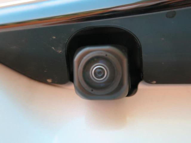 Z スマートアシスト 純正ディスプレイオーディオ 全周囲カメラ アイドリングストップ レーダークルーズコントロール 車線逸脱防止機能 コーナーセンサー LEDヘッドライト 前席シートヒーター(43枚目)