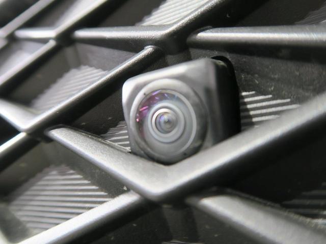 Z スマートアシスト 純正ディスプレイオーディオ 全周囲カメラ アイドリングストップ レーダークルーズコントロール 車線逸脱防止機能 コーナーセンサー LEDヘッドライト 前席シートヒーター(45枚目)