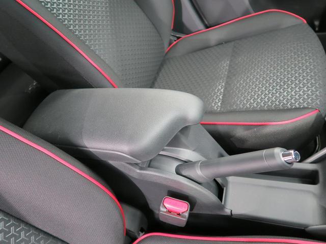 Z スマートアシスト 純正ディスプレイオーディオ 全周囲カメラ アイドリングストップ レーダークルーズコントロール 車線逸脱防止機能 コーナーセンサー LEDヘッドライト 前席シートヒーター(46枚目)